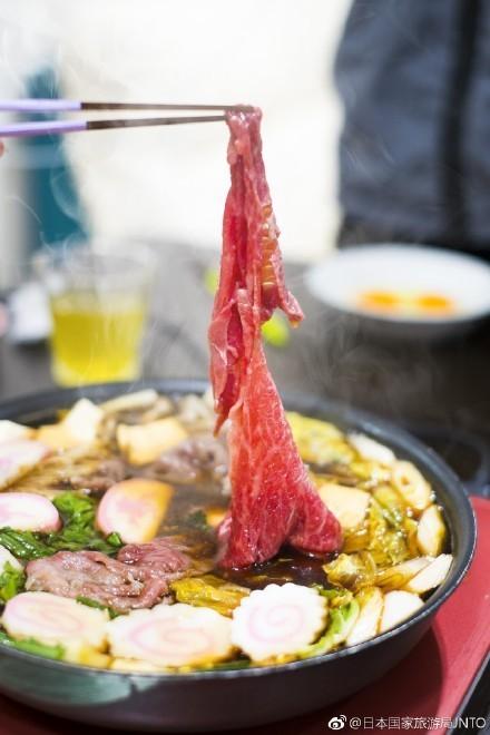冬天怎麼可以不吃火鍋!一生必吃的日本10大鍋物