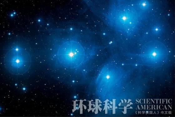 悦阅 - Magazine cover