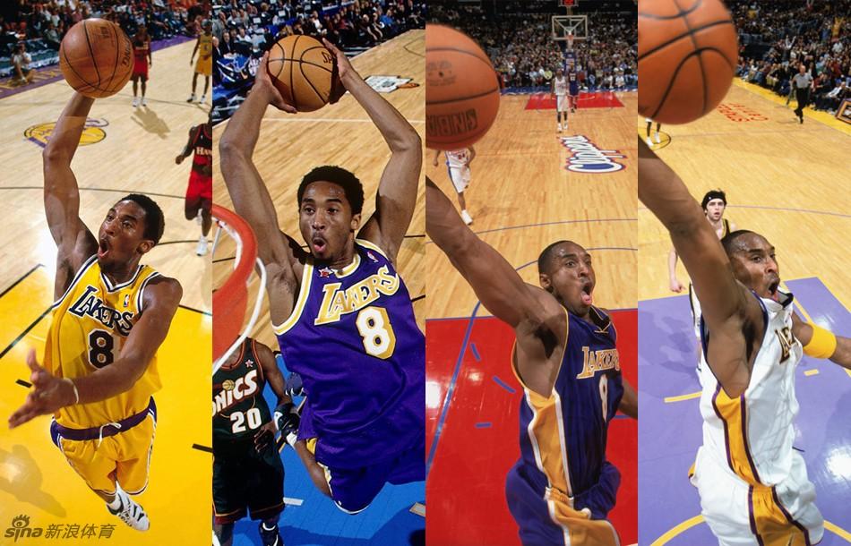 NBA Basketball - cover