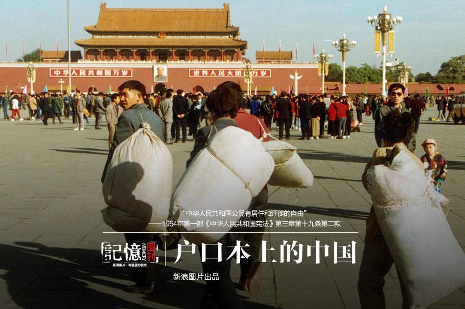 政策 cover image