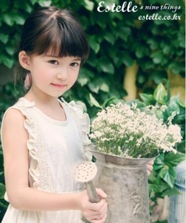 教育 - Magazine cover
