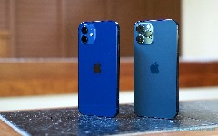 Discover apple iphone ios