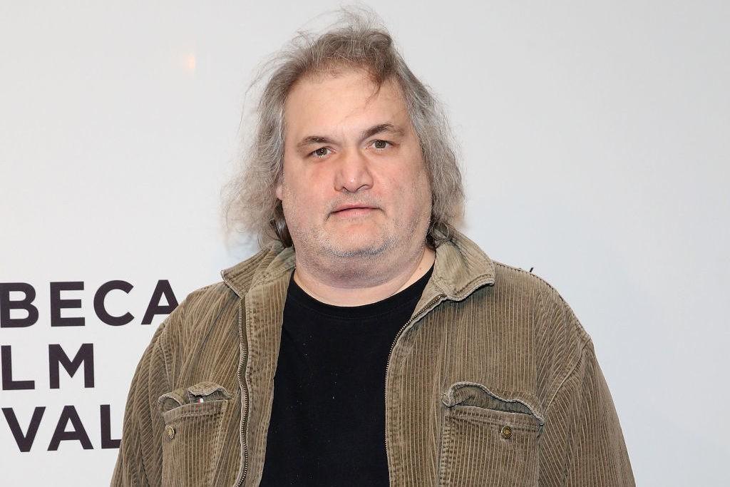 I hope Artie Lange is OK   Spectator USA
