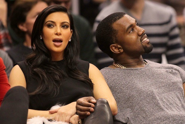 If only Kanye's run were serious | Spectator USA