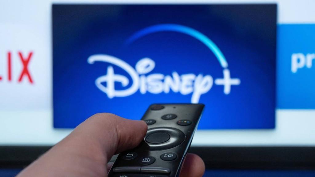 Hype um Disney+: Der neue Streaming-Dienst knackt die 50 Millionen Abo-Marke