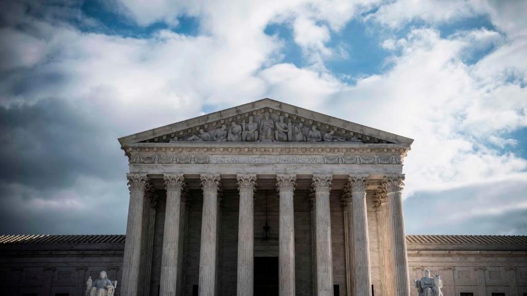 Briefwahlstimmen: Demokraten erringen wichtigen Sieg vor Supreme Court