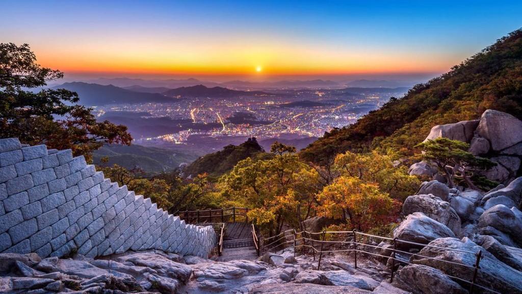 Korea Japan - Cover