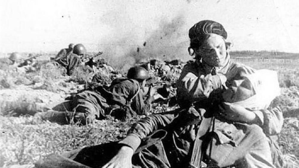 """Rschew 1942 - warum der """"Fleischwolf"""" der Ostfront lange vergessen wurde"""