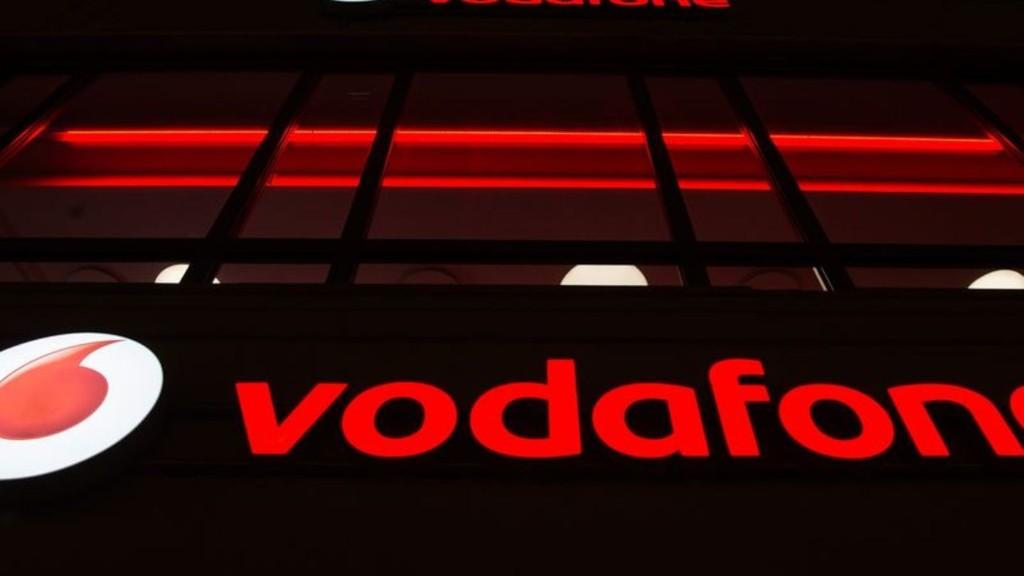 Netzprobleme bei Vodafone: SIM-Karten aus dem Netz geworfen