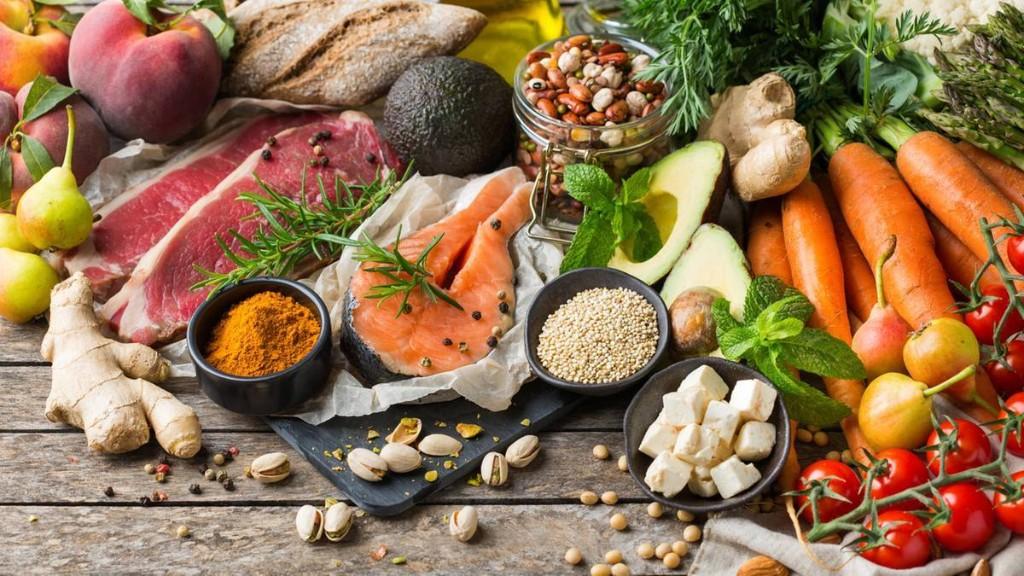 Perfekte Diät finden - neuer Urintest entschlüsselt einfach den Stoffwechsel