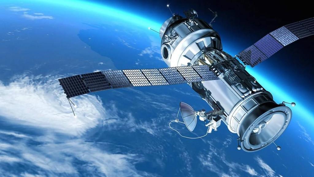 Machtkampf im Weltall – Chinas Satellitennavigationssystem deckt die ganze Welt ab