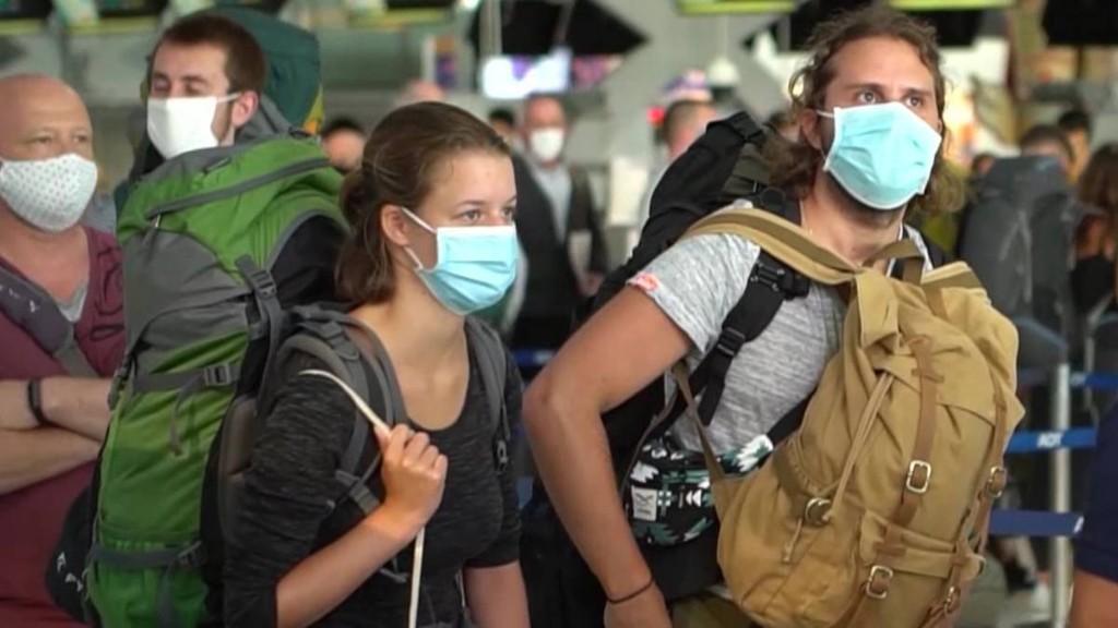 """""""Die nächste Pandemie kommt bestimmt"""" – was wir aus der Corona-Krise lernen müssen"""