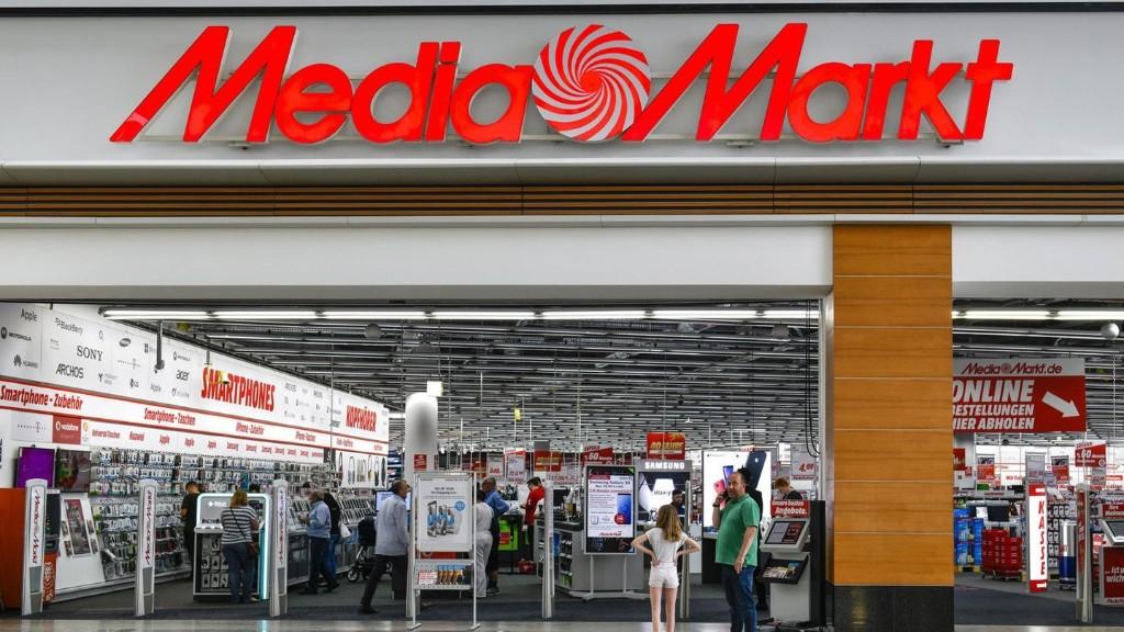 Kahlschlag bei Media Markt und Saturn: 4000 Stellen sollen abgebaut werden