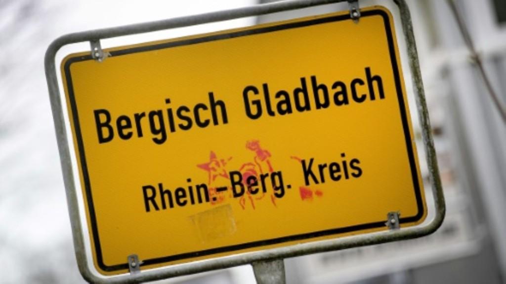 Missbrauchskomplex Bergisch-Gladbach: Angeklagter will Tochter 50.000 Euro zahlen