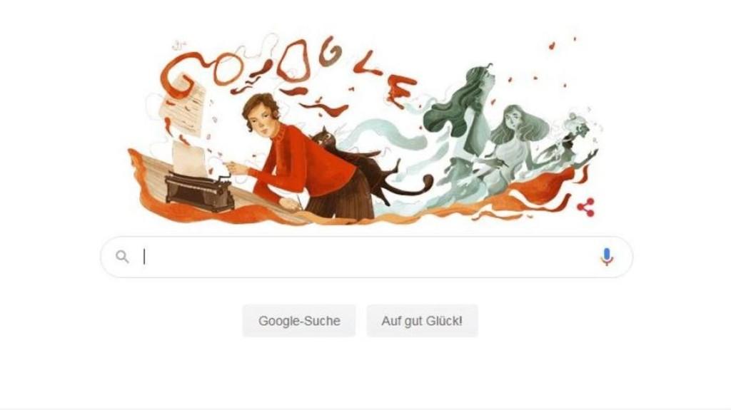 Tomris Uyar: Eine der größten Schriftstellerinnen der Türkei