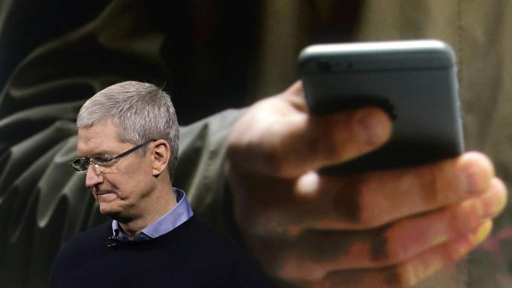 iPhone hackbar: Aus diesem Grund sollten Sie sofort auf die neueste iOS-Version updaten