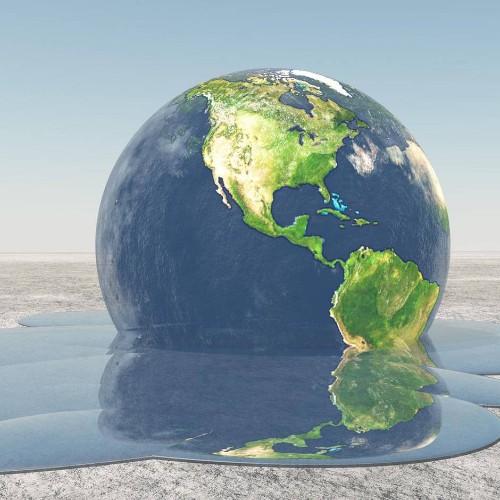 Klima/Umwelt - Cover
