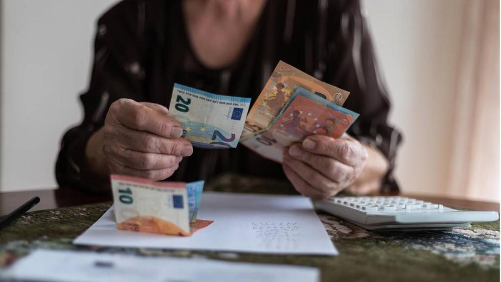 Die Grundrente kommt – wer profitiert, und wie wird sie berechnet?