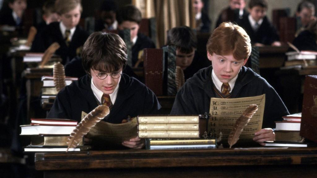 """Von 3-D-Karte bis Bademantel: Über diese """"Harry Potter""""-Gadgets freuen sich echte Fans"""