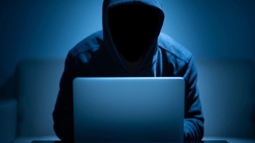Erst kam Corona, dann die Hacker. Wie ein Wuppertaler Unternehmen eine russische Cyberattacke überstand
