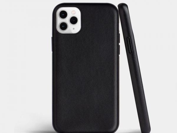 使うほどに手に馴染む! TotalleeがiPhone 11シリーズ向けケース発売 | Techable(テッカブル)