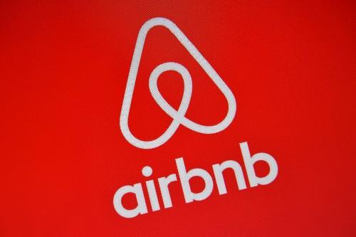Airbnb 宣布计划于明年上市 | TechCrunch 中文版
