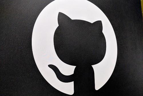 GitHub 推出新工具,方便用户赞助开源项目 | TechCrunch 中文版