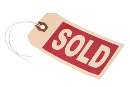 观点:如何在没有买家的情况下卖掉公司