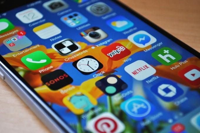 Thunkable:可视化手机应用制作工具也是一门赚钱的生意