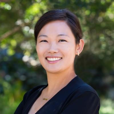 安德森-霍洛维茨聘请第四名女性一般合伙人 | TechCrunch 中文版