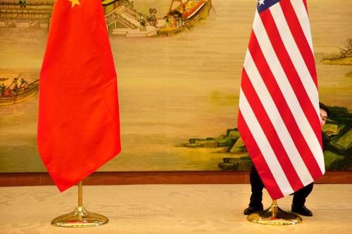 美国公布对中国商品加征 25% 关税的具体时间 | TechCrunch 中文版