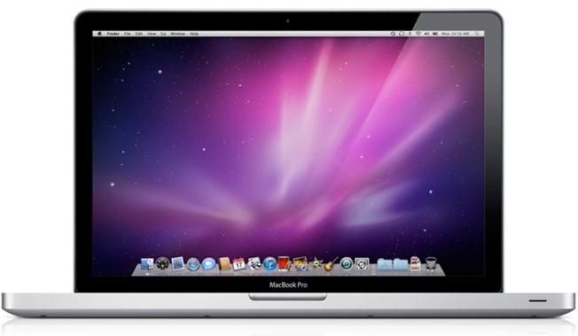 苹果为部分旧型号 Macbook Pro 提供免费延长保修   TechCrunch 中文版