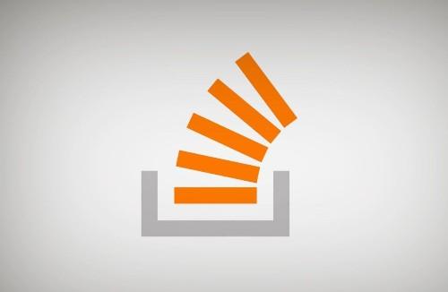 Stack Overflow 证实遭黑客入侵:客户数据未遭泄露 | TechCrunch 中文版