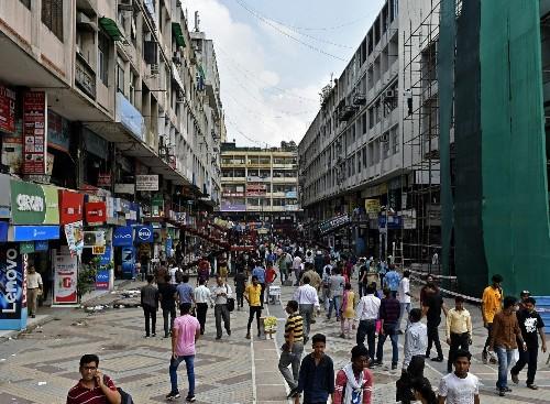 印度信实工业收购 SaaS 创业公司 NowFloats 多数股权 | TechCrunch 中文版
