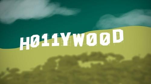 为什么好莱坞需要优先考虑科技元素