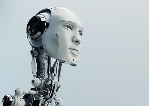 揭开有关人工智能的五个误区