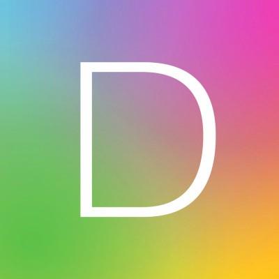 Duologue:应用开发者的软件质量控制工具