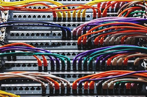 美国宽带服务的用户满意度正创下新低 | TechCrunch 中文版