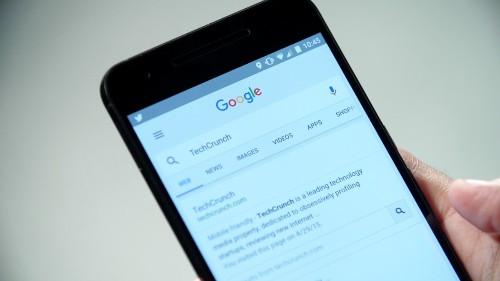 Nexus 6P 评测:这就是你心目中的那款安卓手机