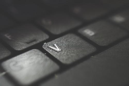 英国通过监控法,记录用户上网历史将合法化