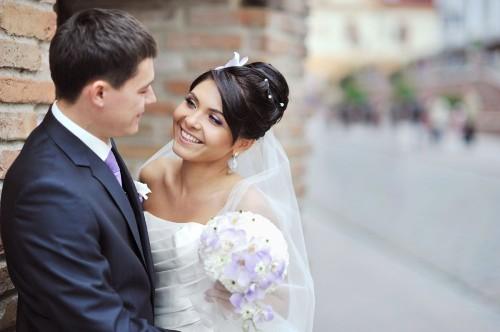 婚礼应用 Wed Pics 完成 650 万美元 B 轮融资