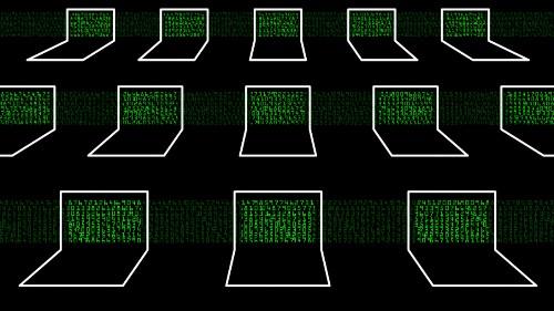 网络安全创业公司 Cylance 融资 1 亿美元,估值达 10 亿美元