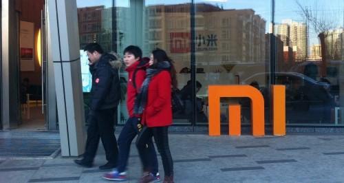 小米发布第一季度财报:净利润同比增长 22.4% | TechCrunch 中文版