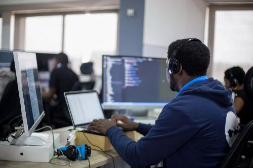 非洲科技公司 Andela 完成 5000 万美元收入,裁减 400 名员工 | TechCrunch 中文版