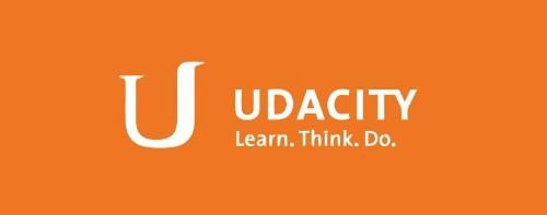 Udacity 推出新在线课程,学完找不到工作不要钱