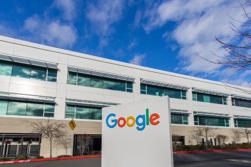 谷歌自曝安全漏洞,部分 G Suite 用户密码以明文形式存储达 14 年 | TechCrunch 中文版