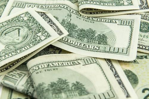 每日创业投融资简报 | TechCrunch 中文版