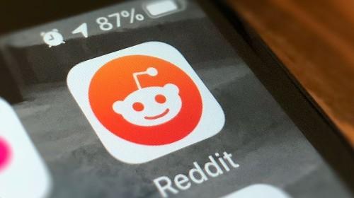 Reddit 2019 年终总结:月活跃用户 4.3 亿,同比增长 30% | TechCrunch 中文版