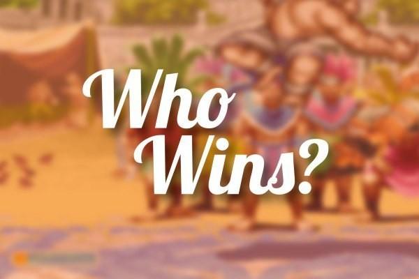 谁是智能助手界的霸王?五巨头对对碰