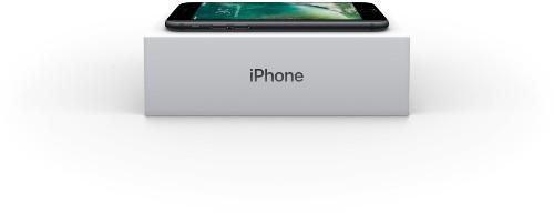 浅谈苹果产品的字体演变